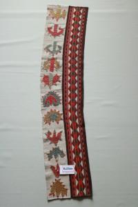 908KJ31429-E,138x28,93000,ウズベキスタン、