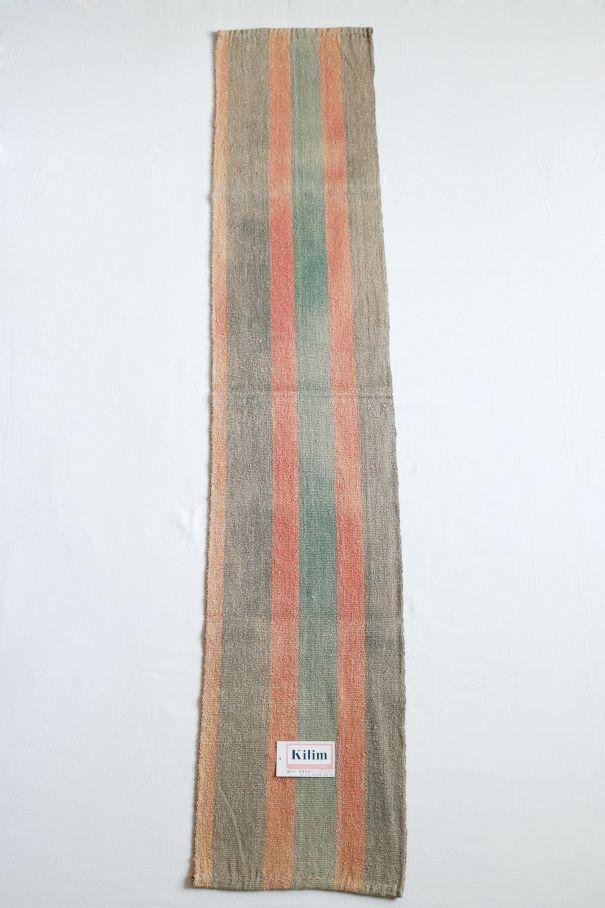908KJ33746-A 169x32cm